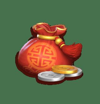 สล็อตทดลองเล่น pg มาแรง Fortune Mouse เกมฟรี 2021